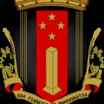 170px-FIANARANTSOA