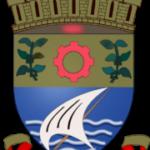 180px-Toamasina