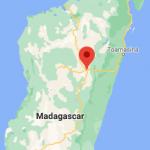 2021-02-15 12_23_16-Tananarive – GoogleMaps