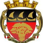 logo_cu_mahajanga